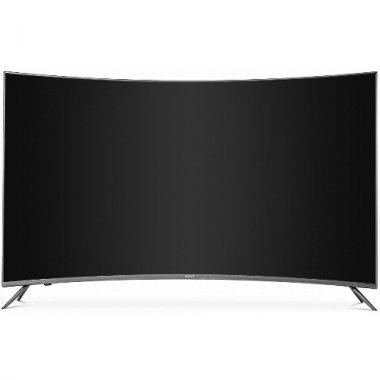 55uc50g kivi televizor