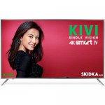 Телевизор Kivi 55UR50G
