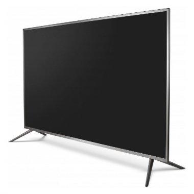 55ur50g kivi televizor