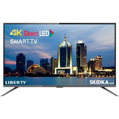 5547 ld liberty smart televizor