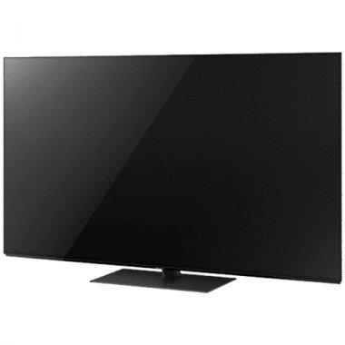 55fzr800 panasonic televizor tx