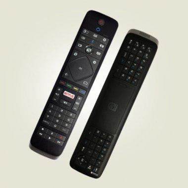 55pus730312 philips televizor