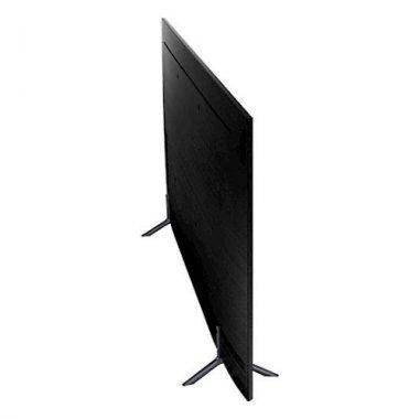 samsung televizor ue55nu7120uxua