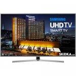 Телевизор Samsung UE55NU7470UXUA