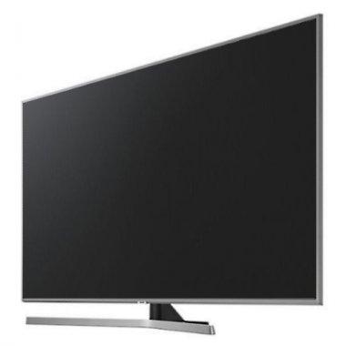 samsung televizor ue55nu7470uxua
