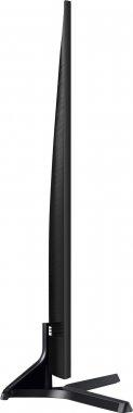 Телевизор Samsung UE55RU7200UXUA