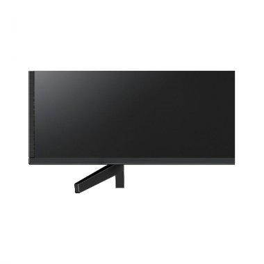 kd55xf7005br2 sony televizor