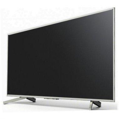 kd55xf7077sr2 sony televizor