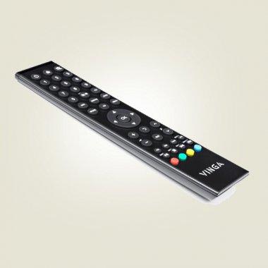 e55uhd20b televizor vinga
