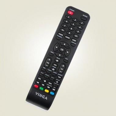 m55uhd20g televizor vinga