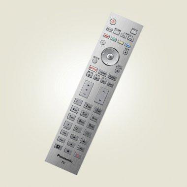 65fzr800 panasonic televizor tx