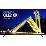 Телевизор Samsung QE65Q900RBUXUA