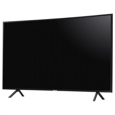 samsung televizor ue65nu7300uxua