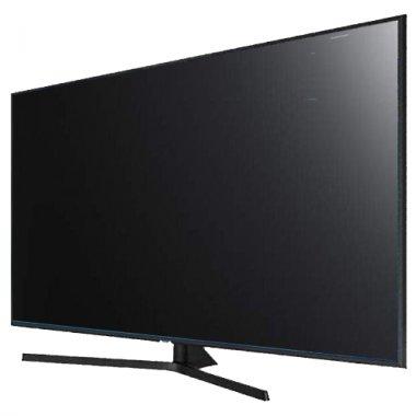 samsung televizor ue65nu7400uxua