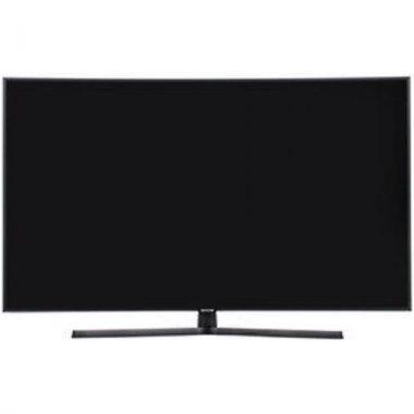 samsung televizor ue65nu7500uxua