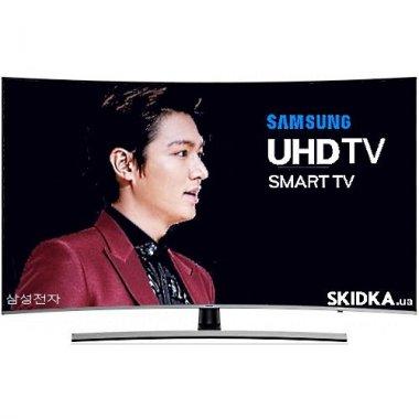 samsung televizor ue65nu8500uxua