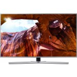 Телевизор Samsung UE65RU7470UXUA