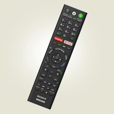 kd65af9br2 sony televizor