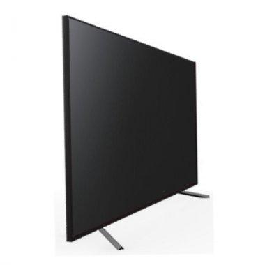 kd65zf9br2 sony televizor