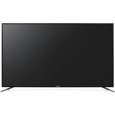 s65uhd20b televizor vinga