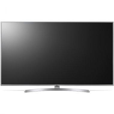 75uk6750plb lg televizor