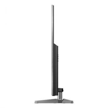 75fxr780 panasonic televizor tx
