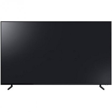 qe75q900rbuxua samsung televizor