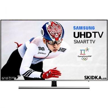 samsung televizor ue75nu8000uxua