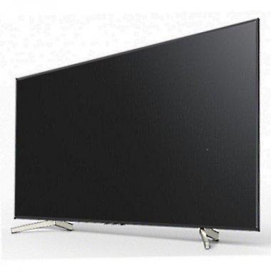 kd75xf8596br2 sony televizor