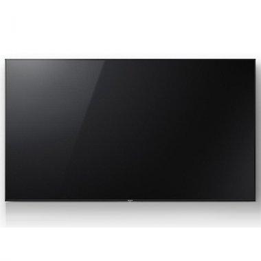 kd75xf9005br2 sony televizor