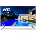 Телевизор Kivi 32HB50G