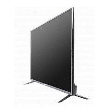 43fk1810t2 romsat televizor