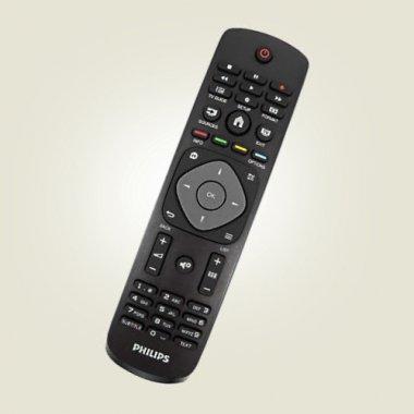 50pfs550312 philips televizor