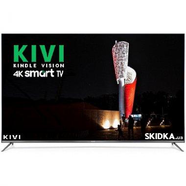 65up50g kivi televizor