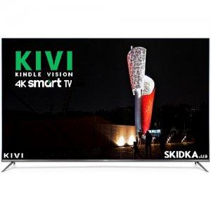 Телевизор Kivi 65UP50G