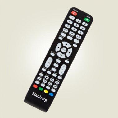 32dh5530 elenberg o televizor