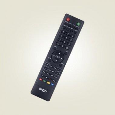 ergo le55cu5030ak televizor