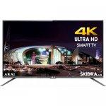 Телевизор AKAI UA43EK1100US