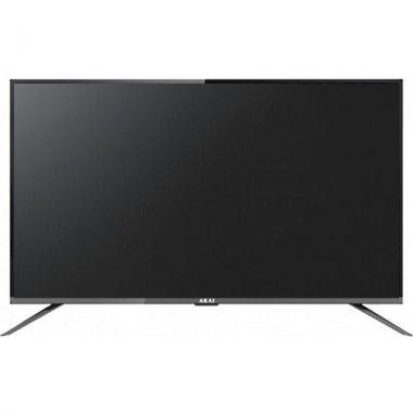 akai televizor ua43ek1100us