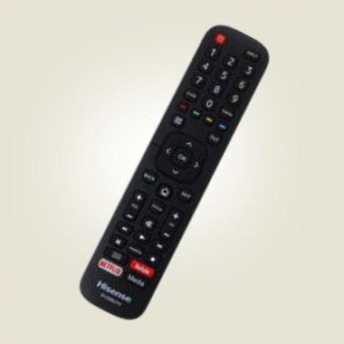 h43a6100 hisense televizor