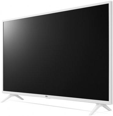 Телевизор LG 43UM7390PLC
