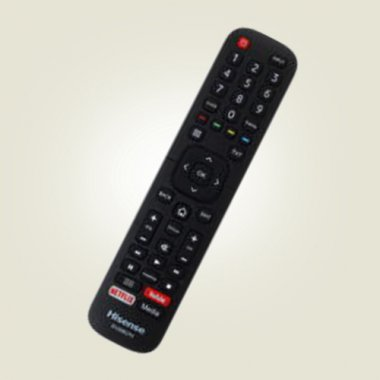 h50a6100 hisense televizor