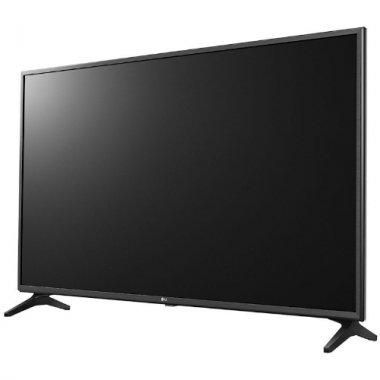 49uk6200pla lg televizor