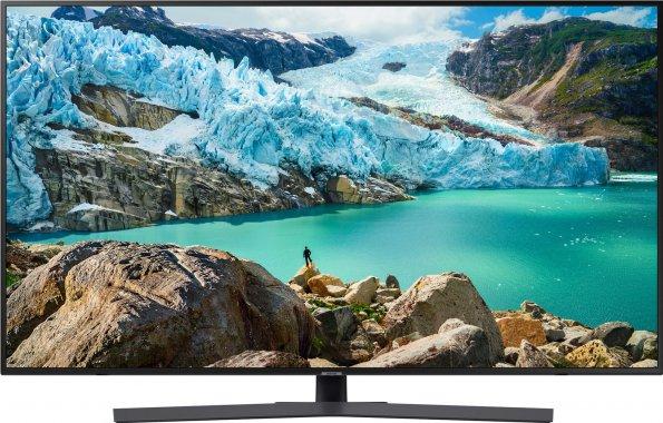 Телевизор Samsung UE65RU7200UXUA