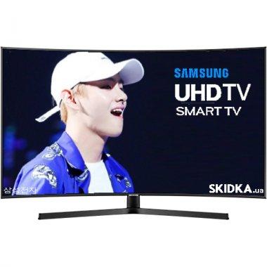 samsung televizor ue55nu7500uxua
