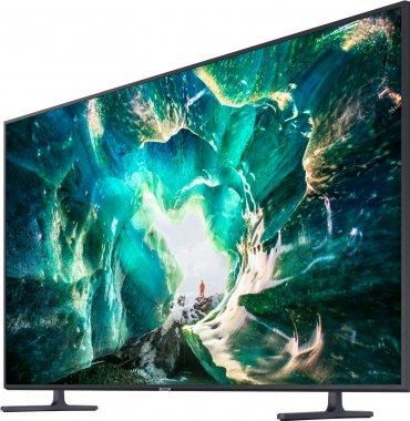 Телевизор Samsung UE82RU8000UXUA