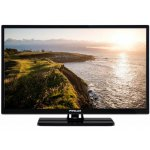 Телевизор 24 Finlux FFC 4212 LED TV ЛЕД