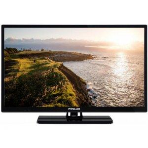 Телевизор 24 Finlux FFC 4212 LED TV ЛЕД