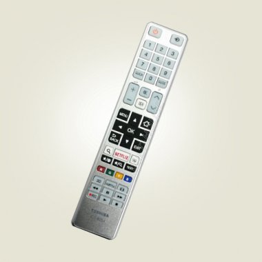 28w3754dg televizor toshiba
