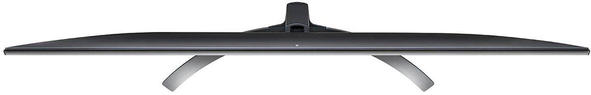 Телевизор LG 55SM8600PLA